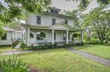 46 Witherspoon Street - Photo 1
