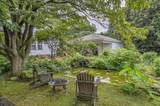 46 Witherspoon Street - Photo 2