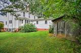 46 Witherspoon Street - Photo 39
