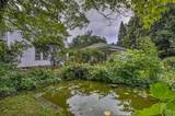 46 Witherspoon Street - Photo 43