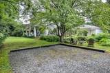 46 Witherspoon Street - Photo 44