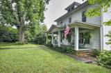 46 Witherspoon Street - Photo 45