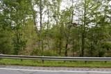 0 Wingate Road - Photo 5
