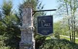 Lot 112 Fox Lake - Photo 14