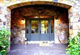 467 12 Point Road - Photo 11