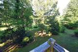 467 12 Point Road - Photo 12