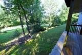 467 12 Point Road - Photo 48
