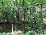 Lot 36 Wolf Mountain Estates - Photo 1