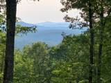 Lot 4 Sheridan Ridge - Photo 2