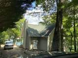 2090 Lake Shore Drive - Photo 10