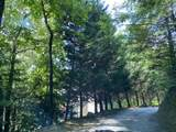 2090 Lake Shore Drive - Photo 4
