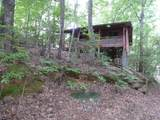 1522 Hideaway Mountain Dr - Photo 1