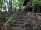 1522 Hideaway Mountain Dr - Photo 14