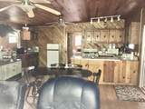 9851 Cherohala Skyway Rd - Photo 24