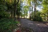11 Trillium Lane - Photo 17