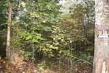5A Forest Hills Lane - Photo 15