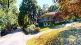 218 Lakeshore Drive - Photo 1