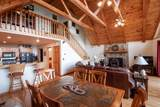 696 Country Springs - Photo 10