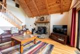 696 Country Springs - Photo 13