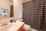 696 Country Springs - Photo 44