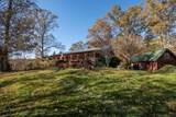 105 Peachtreee Hills Road - Photo 1