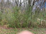 Lot C River Oaks Dr. - Photo 1