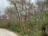 Lot C River Oaks Dr. - Photo 12