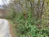 Lot C River Oaks Dr. - Photo 15
