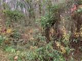 Lot C River Oaks Dr. - Photo 16