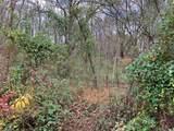 Lot C River Oaks Dr. - Photo 17