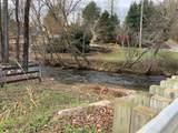 Lot C River Oaks Dr. - Photo 19