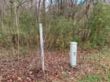 Lot C River Oaks Dr. - Photo 2