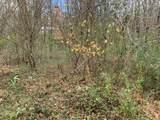 Lot C River Oaks Dr. - Photo 3