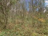 Lot C River Oaks Dr. - Photo 7
