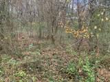 Lot C River Oaks Dr. - Photo 8