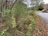 Lot C River Oaks Dr. - Photo 9