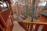 520 Raccoon Ridge - Photo 16