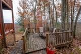 520 Raccoon Ridge - Photo 18