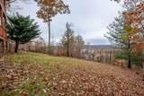 520 Raccoon Ridge - Photo 21