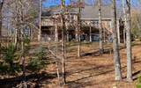 1532 Chatuge Circle - Photo 8