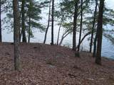 TBD Lakeside Trail - Photo 5