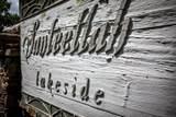 TBD Old Lodge Road - Photo 6