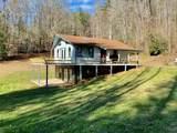 680 Grape Creek - Photo 1