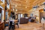30 Rustic Pine Ridge - Photo 10