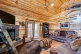 30 Rustic Pine Ridge - Photo 11