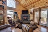 30 Rustic Pine Ridge - Photo 15