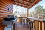 30 Rustic Pine Ridge - Photo 26
