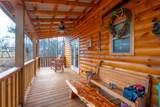 30 Rustic Pine Ridge - Photo 28