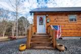 30 Rustic Pine Ridge - Photo 3
