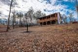 30 Rustic Pine Ridge - Photo 31
